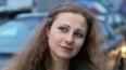 Кураев считает, что Алехиной чего-то не хватает как ...