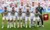 Сборная Испании станет соперником России в плей-офф