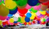 Суд Петербурга оштрафовал центр по борьбе с ВИЧ на 300 тысяч рублей
