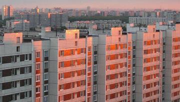 Городским очередникам предоставят более 500 жилых помещений из освобождаемого жилищного фонда