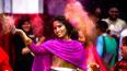 Съёмки индийского фильма ограничат движение в центре ...