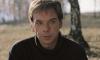 СМИ сообщают о смерти актера Алексея Баталова