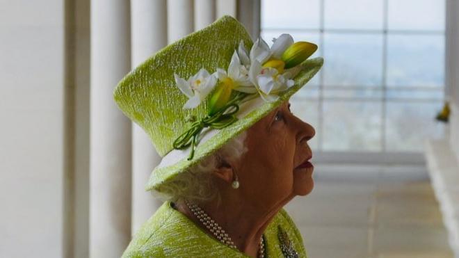 Елизавета II выбрала сторону в конфликте принцев Гарри и Уильяма