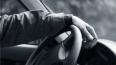 Умерший за рулем водитель устроил ДТП на Тореза