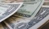 Международные резервы Россиисоставили 491,6 миллиарда долларов