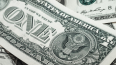 Россия сможет сдержать давление высокой ставки ФРС ...