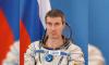 Сергей Крикалев поздравил Беглова от лица почетных граждан