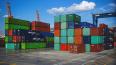 """""""Трансконтейнер"""" выкупил петербургский терминал Global ..."""