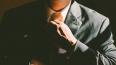 У бизнес-тренера в Песочном похитили 150 тысяч долларов