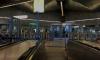 Извращенец домогался до первокурсника в петербургском метро