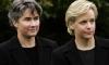 Дочь бывшего вице-президента США сочеталась браком с подругой