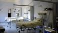 Пациент Боткинской больницы погиб после отравления ...