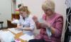 В Городской наркологической больнице опровергли информацию, что медсёстрам приказалишить марлевые маски