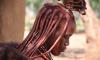 Джордж Р. Р. Мартин станет продюсером сериала о зомби-апокалипсисе в Нигерии