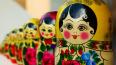 """Спустя месяц после решения прокуратуры """"Матрешка-тур"""" ..."""
