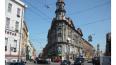 Улицу Рубинштейна не сделают пешеходной из-за возможных ...