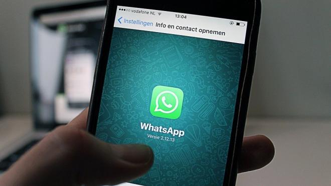 Новые правила мессенджера WhatsApp увеличили количество установок Signal и Telegram