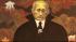 В Петербурге продают картину с Путиным-инопланетянином