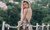 Боня публично оскорбила Собчак по поводу ее внешности