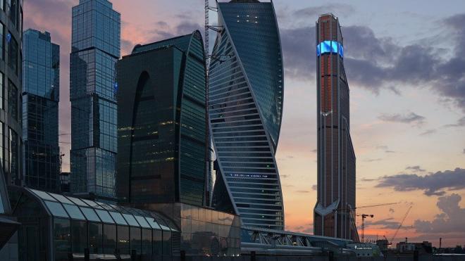 Собянин рассказал, как избежать жестких ограничений в Москве