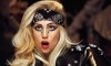 Леди Гага поддержала российских геев