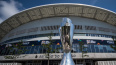 УЕФА может перенести старт Лиги наций из-за коронавируса