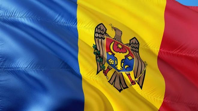 Санду решила совершить первый президентский визит на Украину