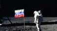 Роскосмос не будет заключать контракт с НАСА на доставку ...