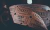 """В Гатчине начался прием заявок на участие в VI кинофестивале """"Литература и кино"""""""