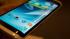 SAMSUNG представит смартфон с трехсторонним дисплеем в 2014 году