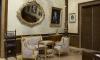 В петербургском Театральном музее открывается три новых зала