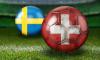 Бойкота не будет: власти Швеции приедут в Петербург на матч национальной сборной