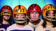 Red Hot Chili Peppers начнут записывать новый альбом ...