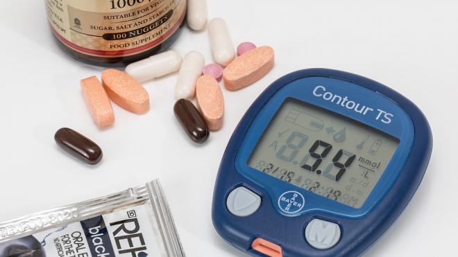 Лужская скорая предложила больному диабетом самообслуживание