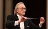 Александр Дмитриев уходит с поста главного дирижера Санкт-петербургской филармонии