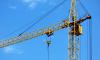В Красносельском районе при  строительстве паркинга погиб бетонщик