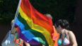 Суд не нашел состава преступления у ЛГБТ-активистов ...