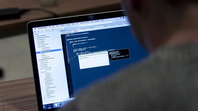 В Петербурге глава Nexign обозначил формулу успеха для IT-индустрии