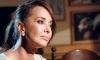 Неизданные песни Жанны Фриске выйдут на посмертном альбоме