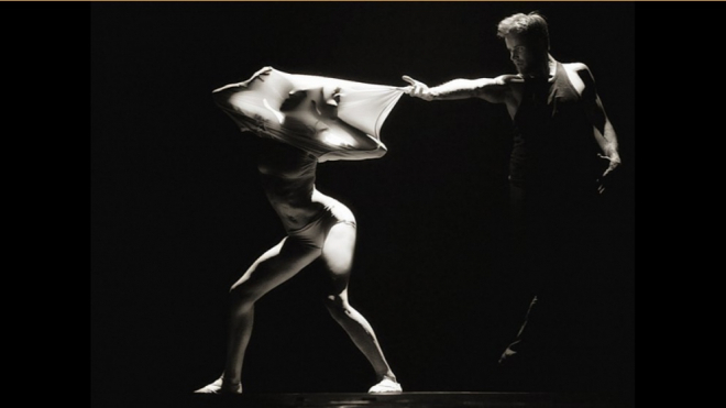 В Петербурге болельщикам покажут балет, оперу и кино