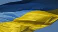 Джо Байдену померещился рост ВВП Украины