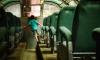 Смольный купил 20 автобусов для детей за 379 млн рублей