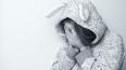 В Приморском районе две девятиклассницы домогались ...