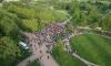 Горизбирком одобрил референдум о сохранении парка Интернационалистов