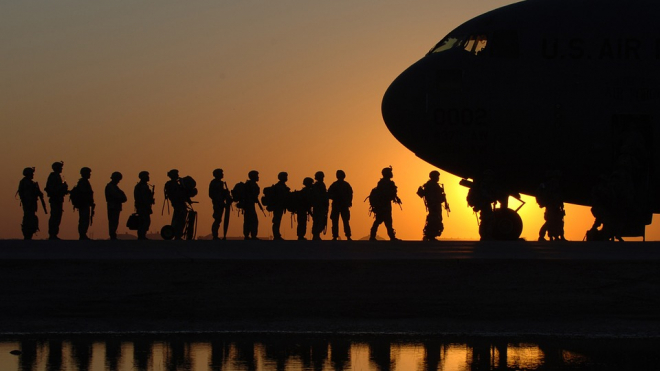 Должники по алиментам не получат отсрочку от армии