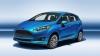 Ford Fiesta будут собирать в России