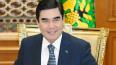 Сообщение о смерти президента Туркменистана оказалось ...