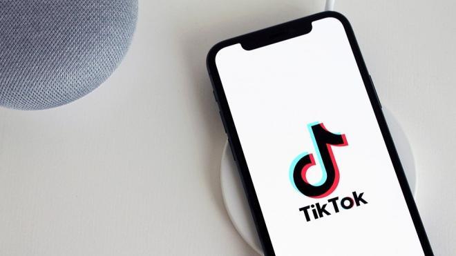 Победитель первого в России конкурса TikTok-талантов получит миллион
