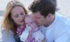 Роспотребнадзор запретил диабетикам и гипертоникам жить с приемными детьми