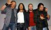 Группа Metallica выступит в России в 2019 году